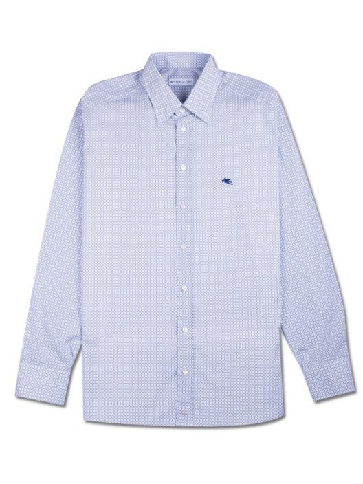 New Collection Etro Dress Shirt