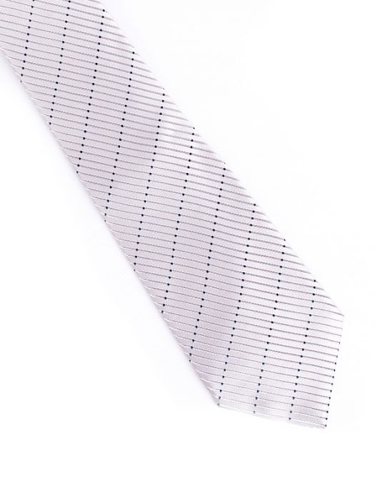 Giorgio Armani Black Label Neck Tie