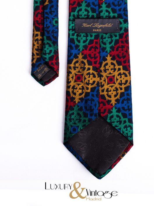 Karl Lagerfeld Neck Tie