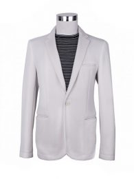 Emporio Armani Johnny Line Jacket