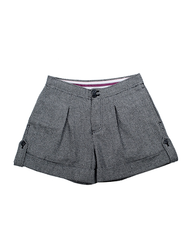 Tommy Hilfiger Denim Collection Shorts