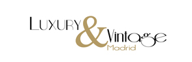 Luxury & Vintage Madrid