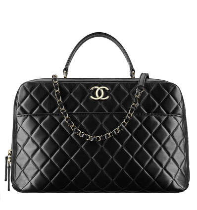 chanel-consign-bag