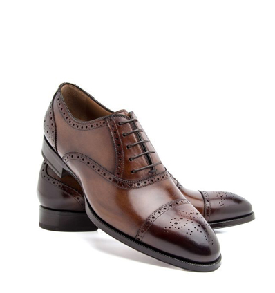 consign-luxury-shoes