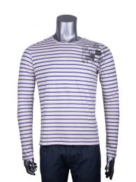 Jus Cavalli Cotton T-shirt