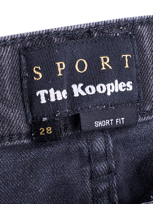 The Kooples Super Skinny