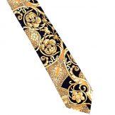 Versace-tie-frontal