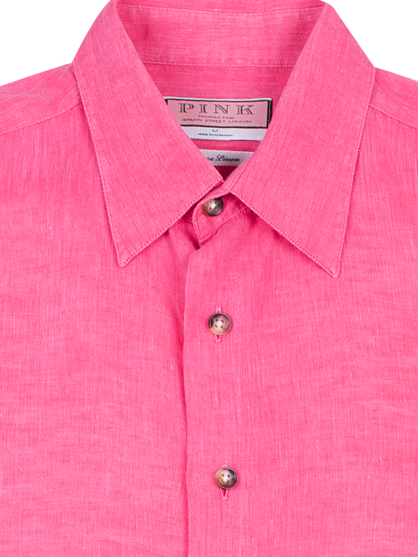 Thomas-Pink-pink-shirt-medium