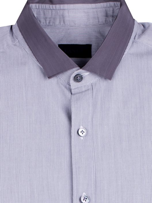 Lanvin-light-gray-shirt
