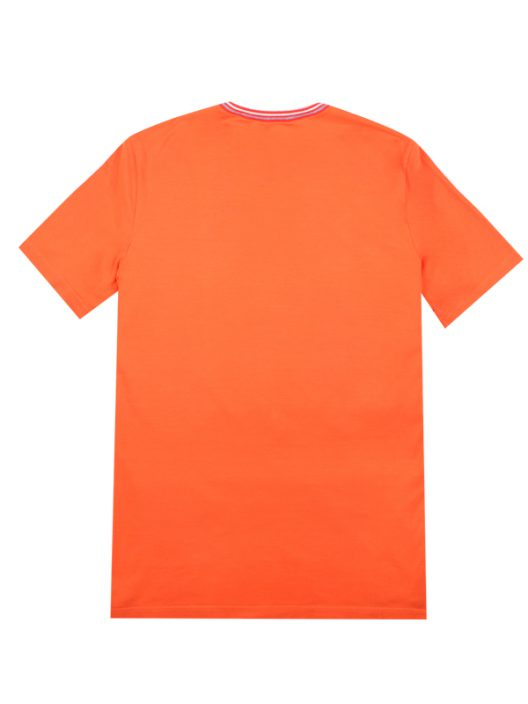 Prada Cotton T-Shirt