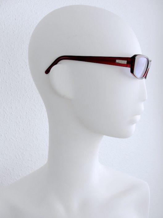 Versace Sunglasses MOD.4007-122/7V